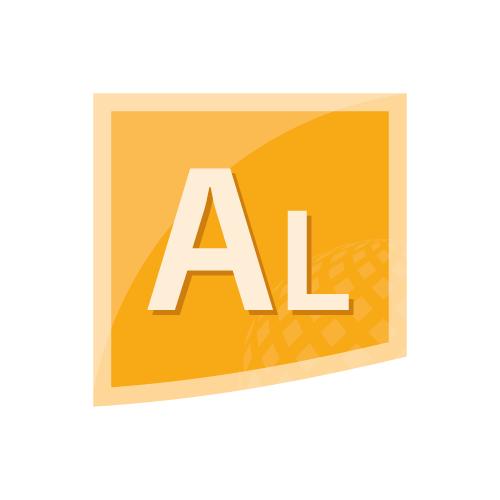 Almara-Logo