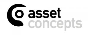 Asset Concepts Vermögensverwaltung