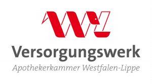 vawl_wort-bild-marke_rgb